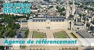 agence de referencement caen